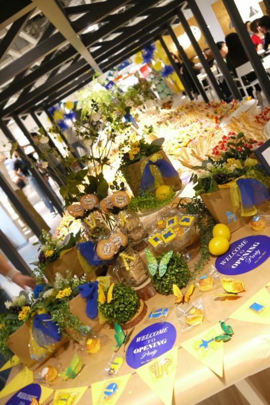 IKEA オープンパーティー_171007_0108
