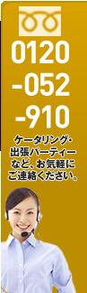 0120-052-910