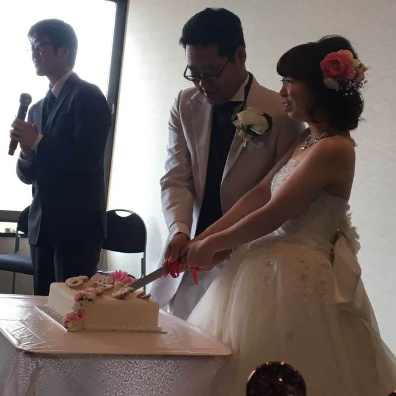 結婚披露宴_170703_0057