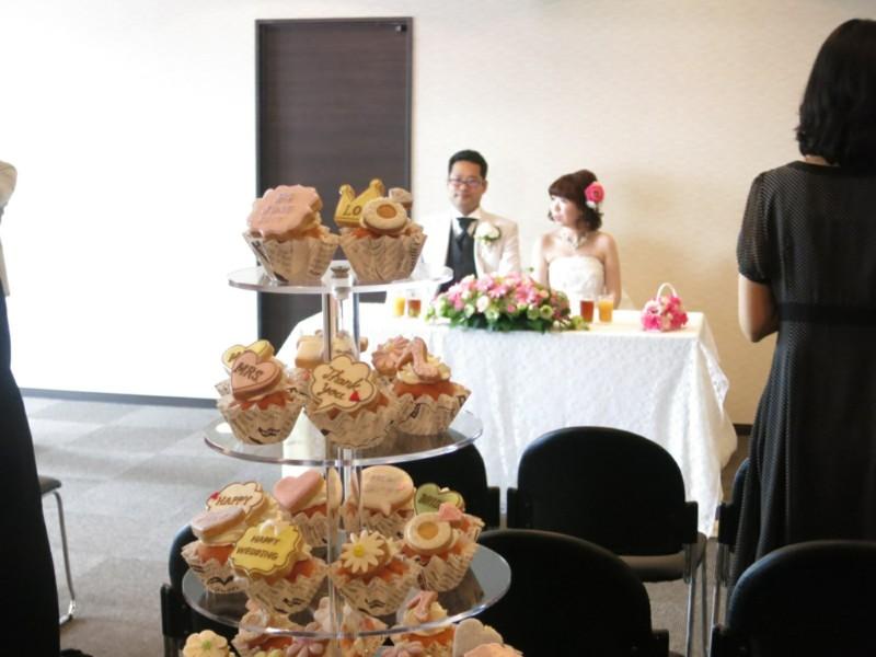 結婚披露宴_170703_0028