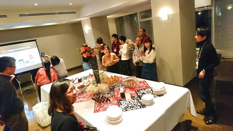 TEDx浜松_8