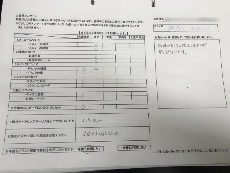中日本ハイウェイエンジニアリング名古屋(株)様2