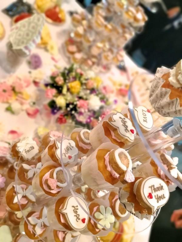 伊藤様 結婚式_180221_0014