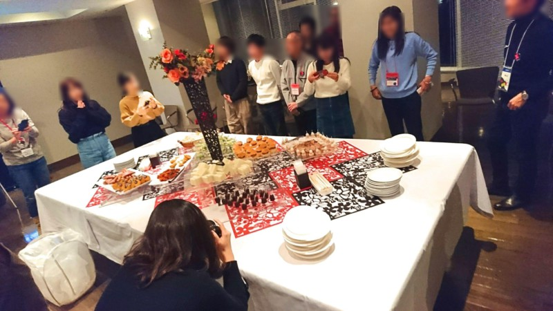 TEDx浜松_13