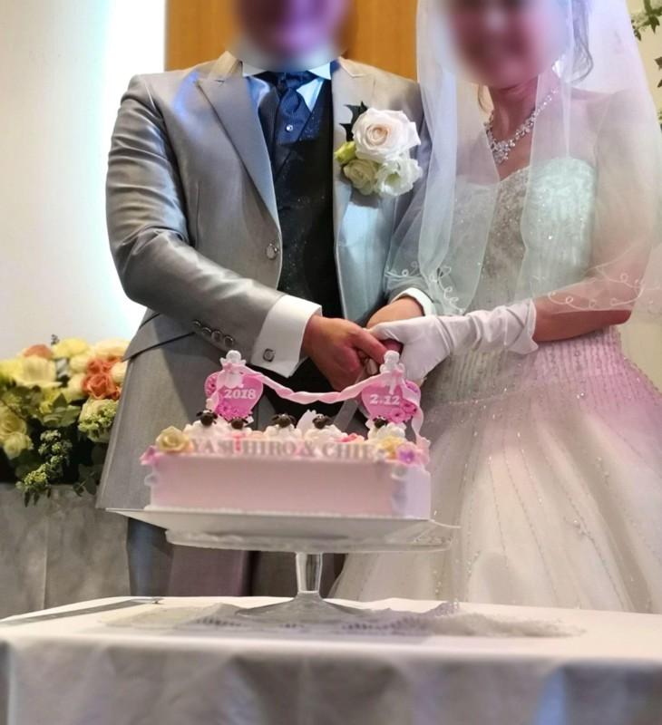 伊藤様 結婚式_180221_0057
