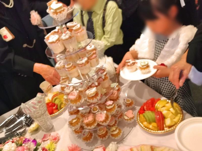 伊藤様 結婚式_180221_0063