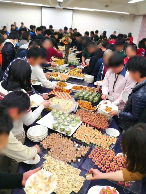 愛知県農業組合連合会_180226_0014