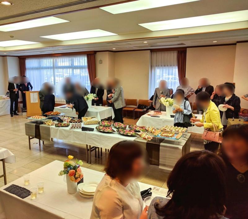 519 愛知県中央信用組合様_180521_0018