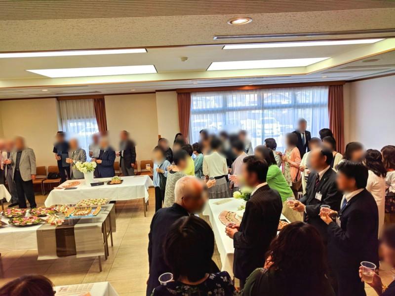 519 愛知県中央信用組合様_180521_0012